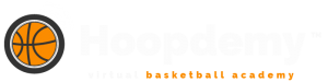Hoopdemy – Virtual Basketball Academy